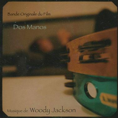 Woody Jackson: Dos Manos