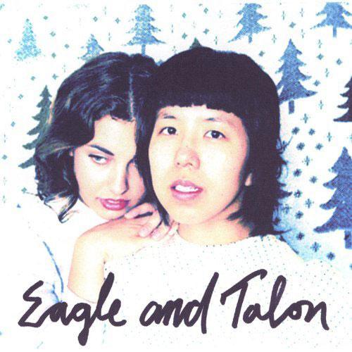 Eagle and Talon: Cares