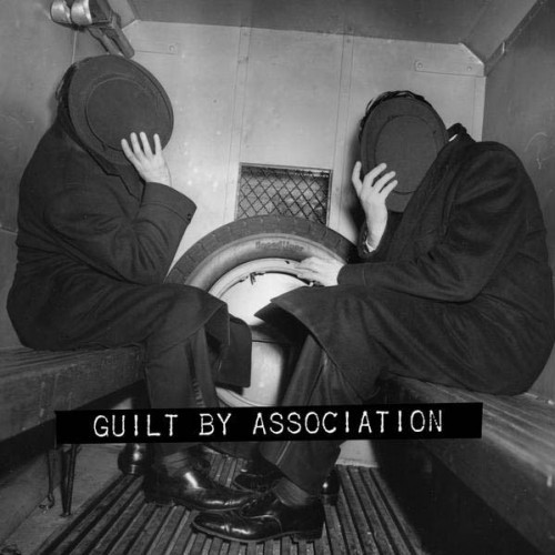 "Guilt by Association: ""Love's Theme"""