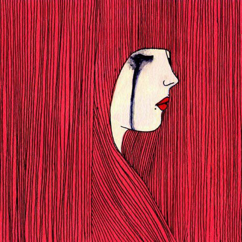 Headless Heroes: Silence of Love LP