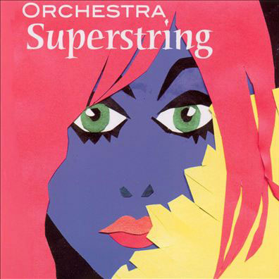 Orchestra Superstring