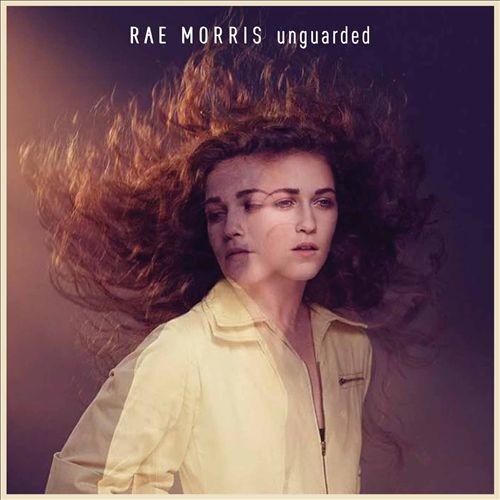 Rae Morris: Unguarded